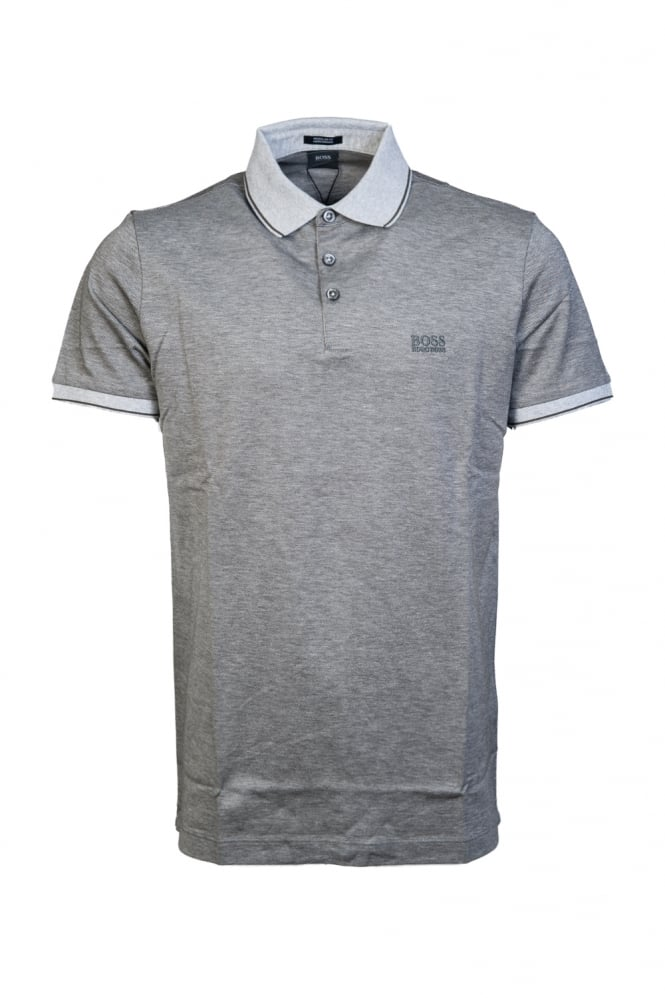 HUGO :POLO T-SHIRT