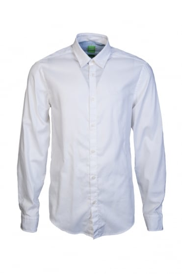 Hugo Boss:shirt C-BUSTER 50369757