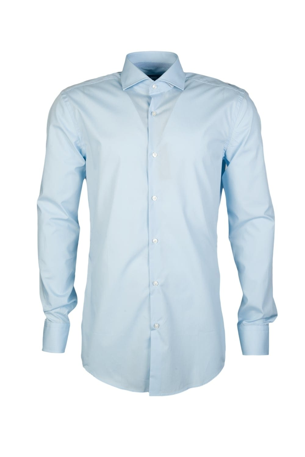 Hugo Boss Shirt Slim Fit Jery 50315414 Clothing From