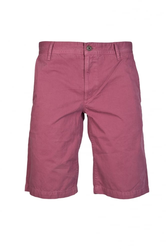 HUGO BOSS Shorts SCHINO 50308650