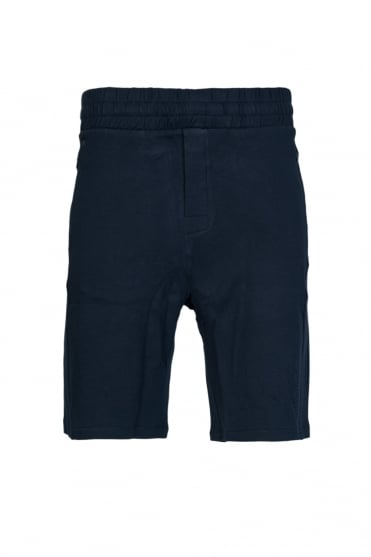 HUGO BOSS Shorts SHORT PANT 50310612