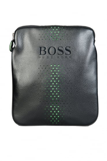 HUGO BOSS Shoulder Bag MIXTON 50298854