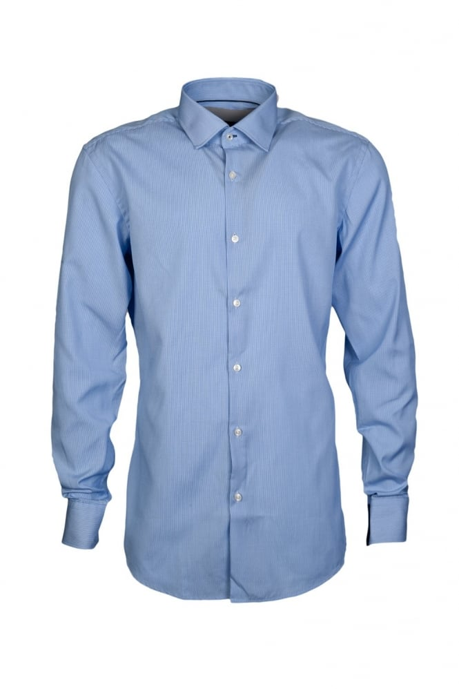 HUGO Smart Shirt JOEY 50298324