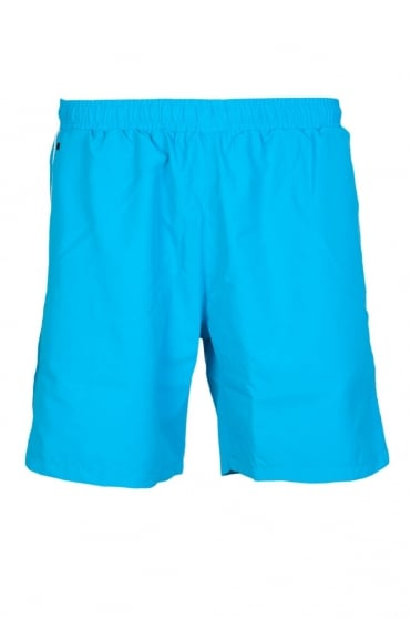 HUGO BOSS Swimming Trunks SEABREAM 50286791