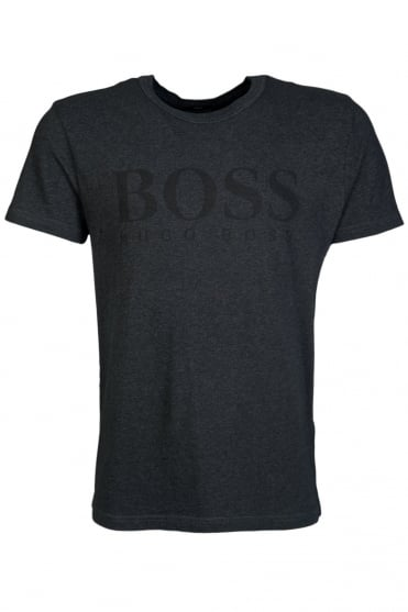 HUGO BOSS T Shirt LECCO 144 50297938