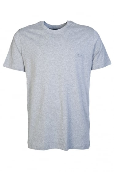 HUGO BOSS T-Shirt SHIRT SRN 24 50271646