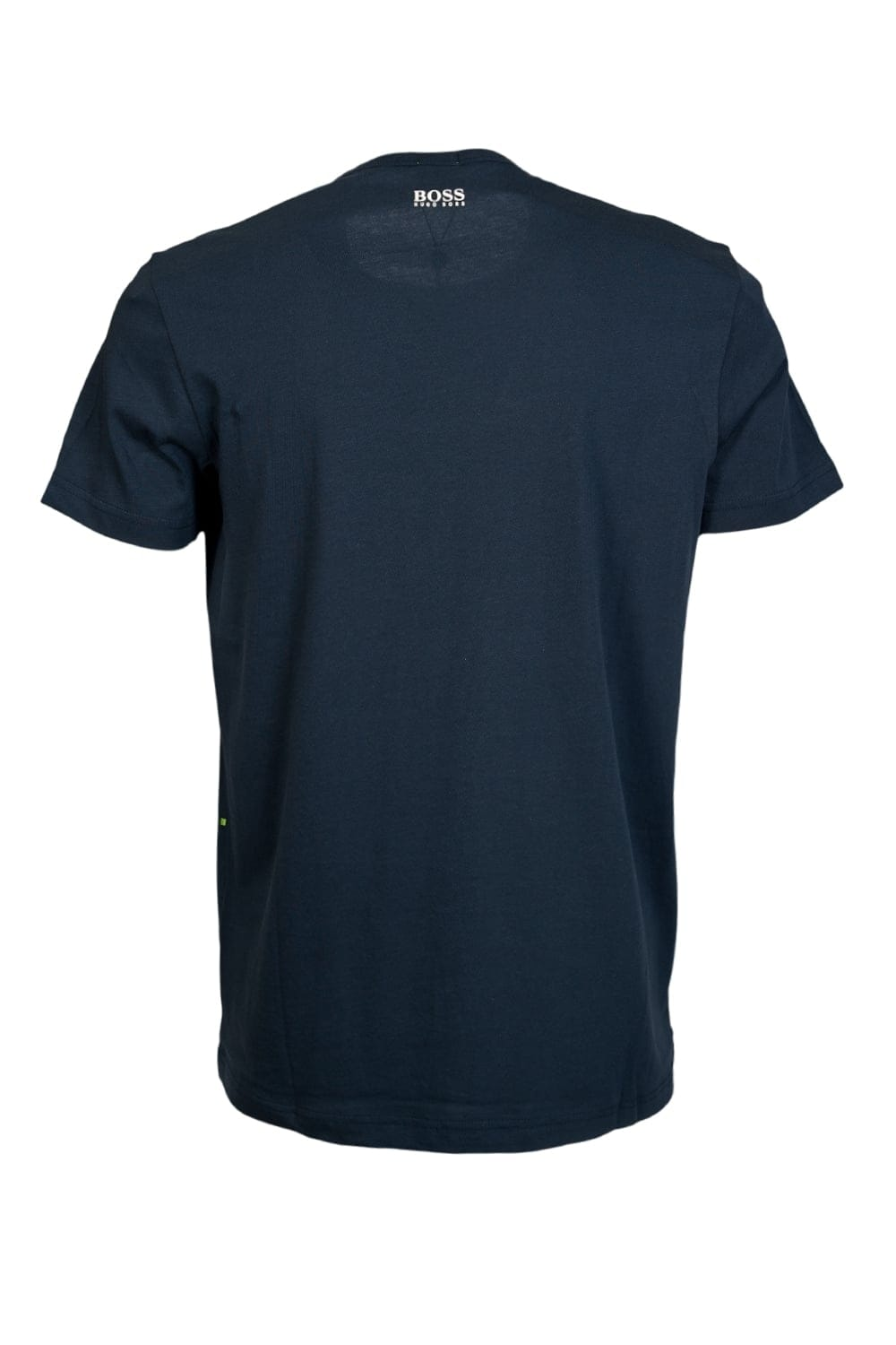 Hugo boss t shirt tee 1 50309989 hugo boss green from for Hugo boss t shirts online