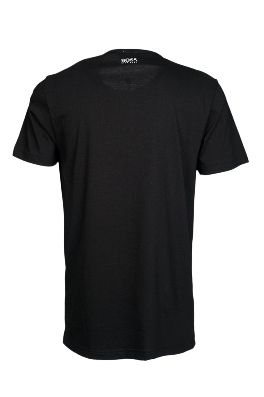 Hugo boss t shirt tee 2 50294239 boss green from sage for Hugo boss t shirts online