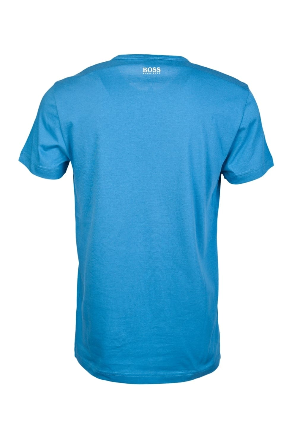 Hugo boss t shirt tee 2 50309994 boss green from sage for Hugo boss t shirts online