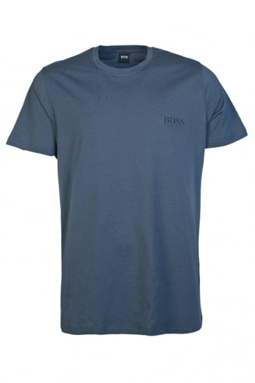 HUGO BOSS Tee SHIRT SS RN 24 50271646