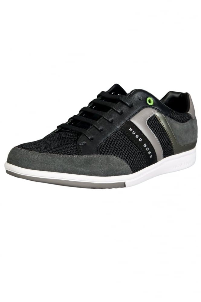 HUGO BOSS Trainers ELDORADO REFLECT 50311361