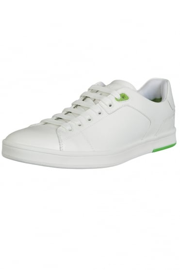HUGO BOSS Trainers RAY CHECK 50311647