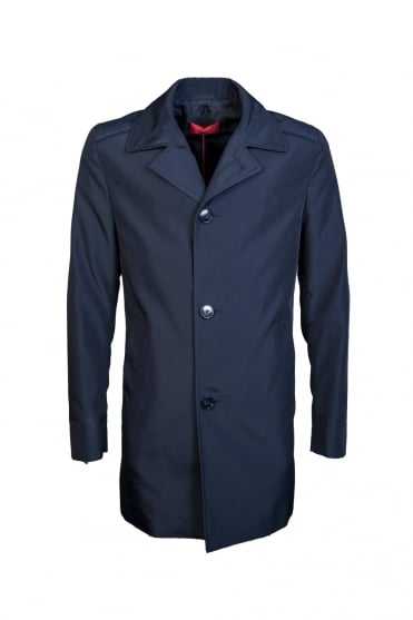 HUGO by HUGO BOSS Coat C-DAIS 7 50330726