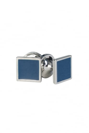 HUGO Cuff Links E-TOTAKE 50316088