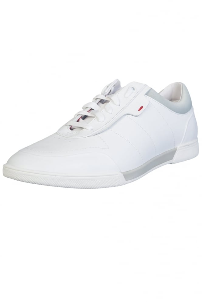 HUGO Trainers SOLID LOWP IT 50315650