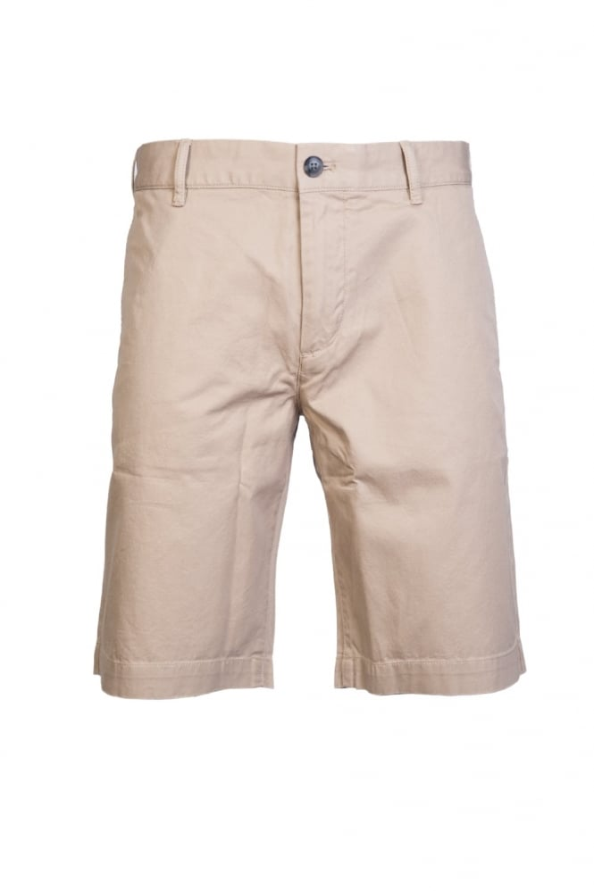 Lacoste Shorts FH5448 1UL