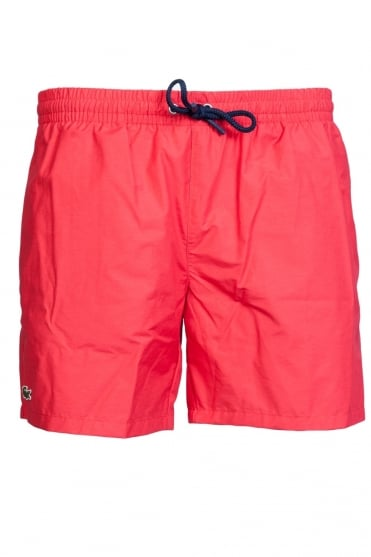 Lacoste Shorts MH7092 JH5