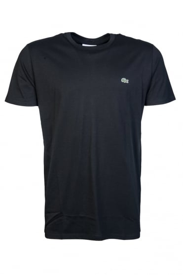 Lacoste T-Shirt TH6709 031