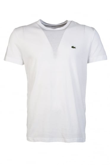 Lacoste Tee THE5275 001