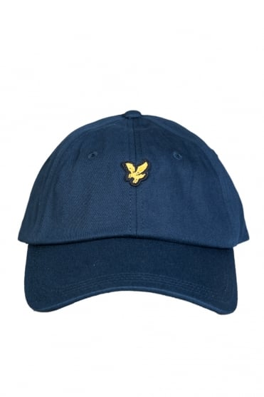 Lyle & Scott Cap HE503A