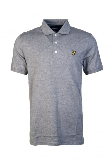 Lyle & Scott Polo Shirts SP718V