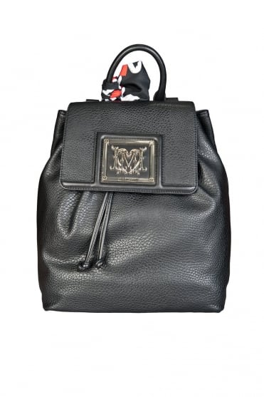Moschino Back Pack JC4029PP10LC0 000