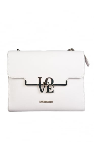 Moschino Clutch Bag JC4020PP10LB0 100