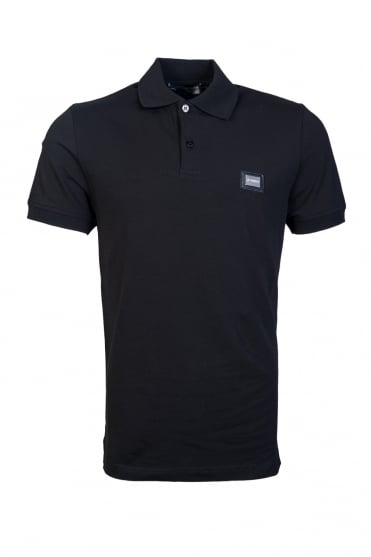 Moschino:polo T-shirt M8 304 86 E 1514-C74