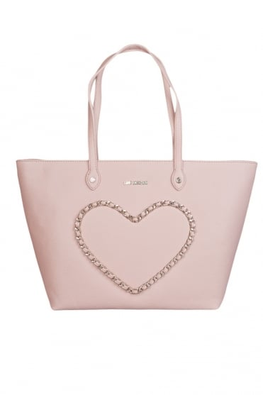 Moschino Tote Bag JC4047PP10LD0 600