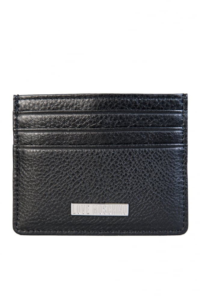 Wallet Card Holder JD5705PP14FD