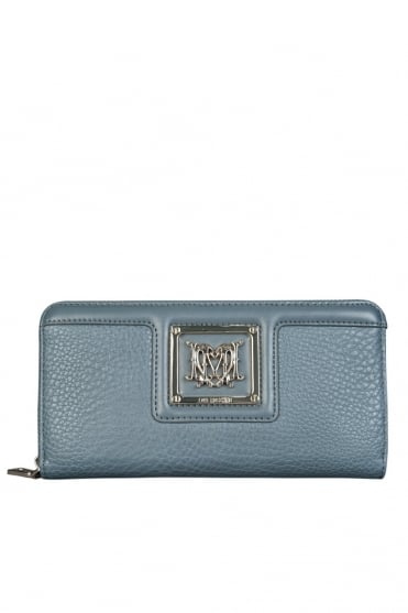 Moschino Wallet Purse JC5515PP10LC0 001