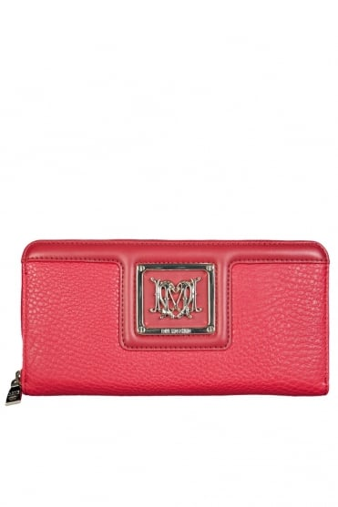 Moschino Wallet Purse JC5515PP10LC0 500