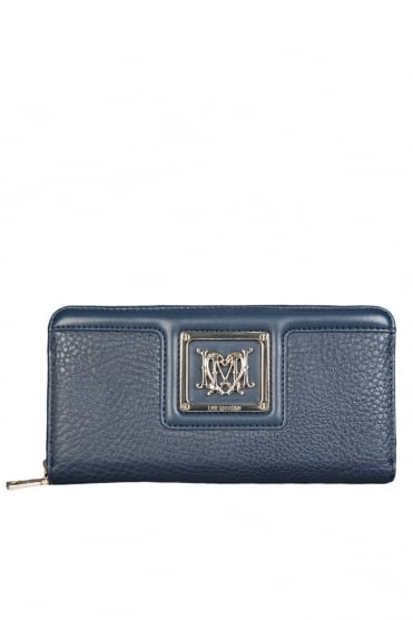 Moschino Wallet Purse JC5515PP10LC0 751