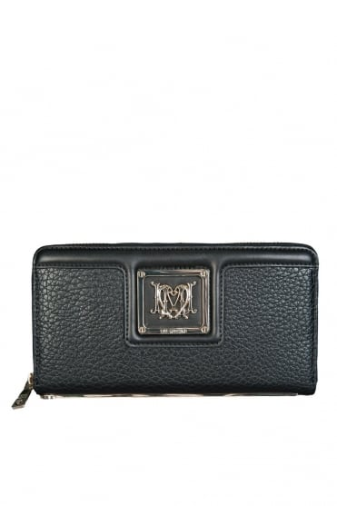 Moschino Wallet Purse JC5518PP10LC0 000