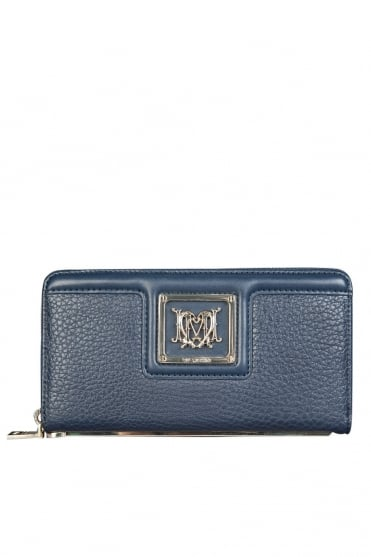 Moschino Wallet Purse JC5518PP10LC0 751