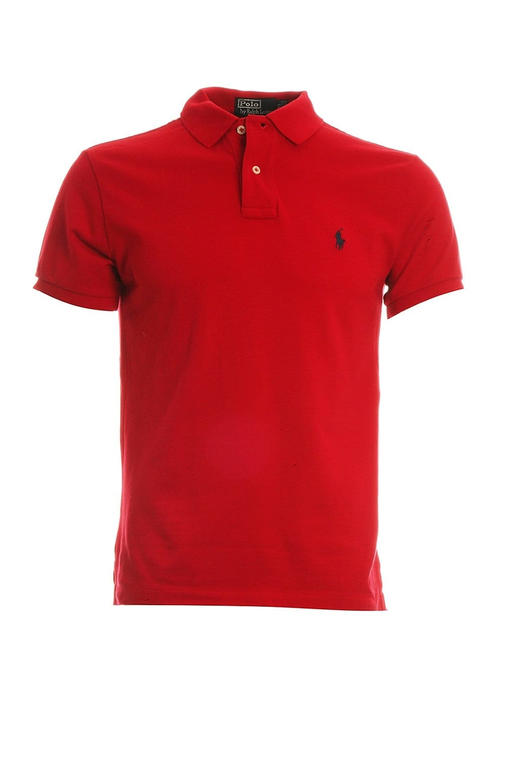 ralph lauren polo tee shirts