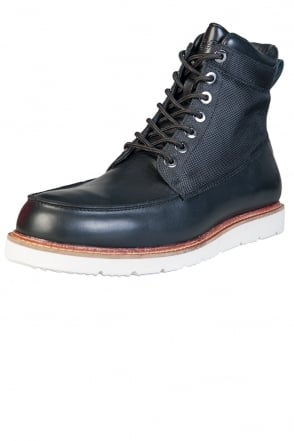 Armani Jeans Boots 9350526A452
