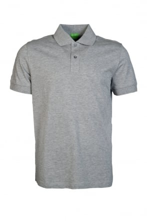 BOSS GREEN Polo T-shirt C-FIRENZE 50292333