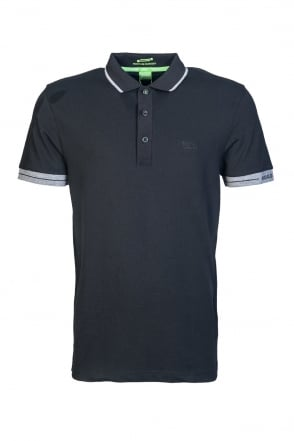 BOSS GREEN Polo T-shirt PAULE 503144188