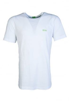 BOSS GREEN T-shirt TEE 50245195
