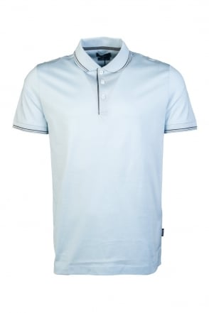 BOSS  HUGO BOSS Polo T-Shirt PHILLIPSON 05 50319820