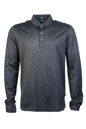 BOSS  HUGO BOSS Polo Top PADO 03 50319153