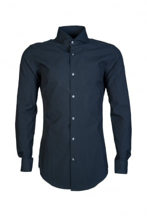 BOSS  HUGO BOSS Shirt Hanns 50273095