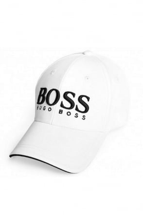 BOSS Promotional Giveaway Cap 70006041-0006152066