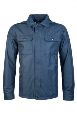 CP Company Jacket CPUS04050004275 887