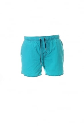 HUGO BOSS BLACK Swimming Shorts in Blue LOBSTER BM 50200868-447