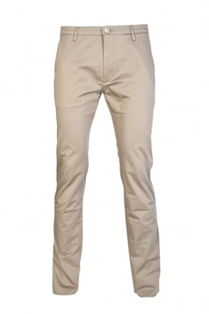 HUGO BOSS Chino Trousers C-RICE-1-1W 50308295