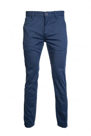 HUGO BOSS Chinos Slim Fit SCHINO-SLIM1-D 50248964