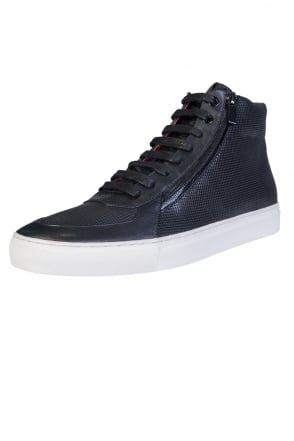 Hugo Boss:high Top FUTURISM HITO ITEM 50369988