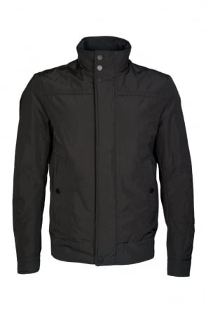 HUGO BOSS Jacket CHAYMEN 50295856
